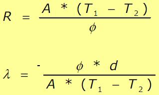 Grafik-für-Hesto-2