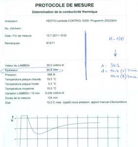 Protokoll-Skizze1