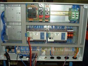 Qualitätsmanagment1-790x592